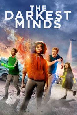 The-Darkest-Minds-2018-HD-Movie-Free-Download