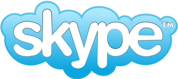 Skype 8.57.0.116 poster box cover
