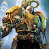 Warhammer 40,000: Inquisitor - Martyr - Season One - Now on PS4 and Xbox One