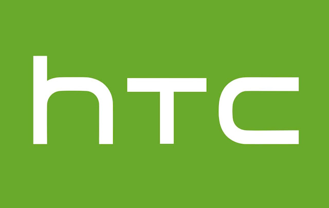 HTC Mobile Begongs to Taiwan Country