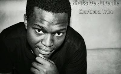 Phats De Juvenile - Tribute2Nations (Original Mix)