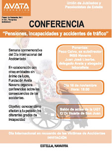 Semana Cultural de UJP-UGT