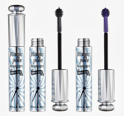holika-holika-magic-pole-mascara-waterprof