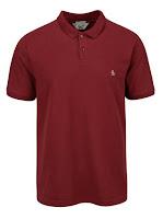 tricou-polo-barbati-din-oferta-zoot-7