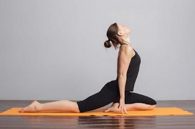 yogajimena yoga 101 ¿qué es yin yoga