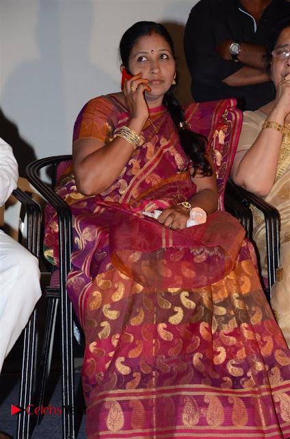 Avanthika Telugu Movie Trailer Launch  0002.jpg