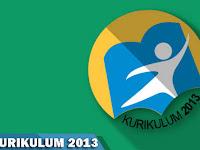 Perangkat Pembelajaran MTs Kurikulum 2013 Revisi 2018 (Akidah Akhlak, SKI, Bahasa Arab, Fikih, Qur'an Hadits)