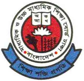 jsc result 2016 educationboardresults.gov.bd