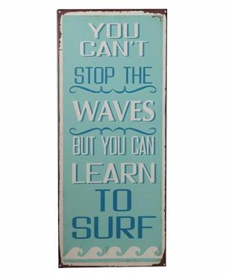 https://www.shabby-style.de/schild-surf