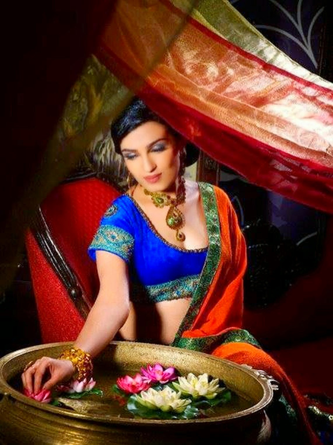 shiny doshi hd wallpapers free download ~ bollywood hd wallpapers 2015
