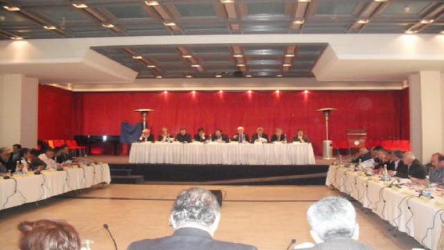 Εγκρίθηκε η συντήρηση και αποκατάσταση του κλειστού γυμναστηρίου Αγίας Τριάδας Ναυπλιέων και η ανέγερση του Πνευματικού Κέντρου Λυγουριού
