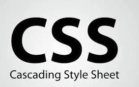 CSS Part 3 : Jenis Jenis Selector Pada CSS