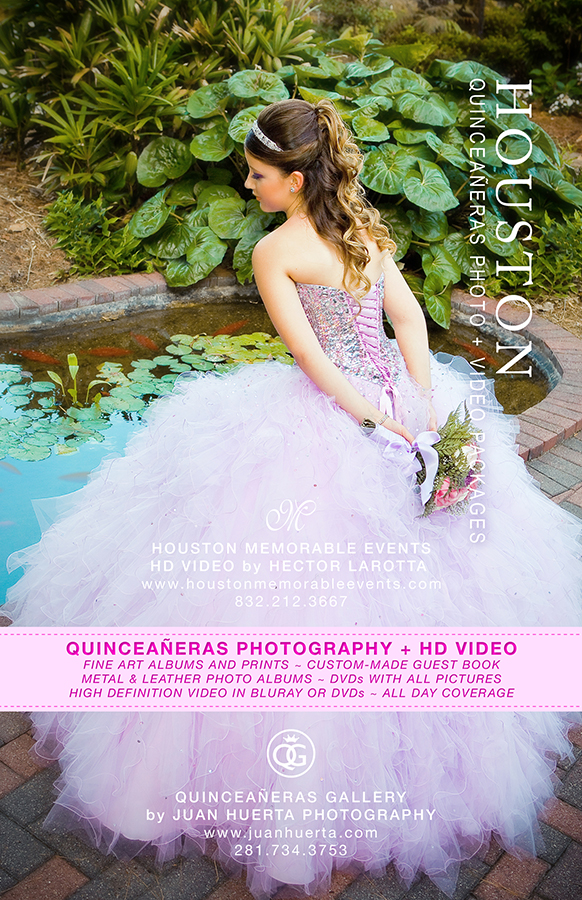 quinceaneras-photography-video-juan-huerta
