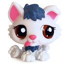 Littlest Pet Shop Blind Bags Husky (#2439) Pet
