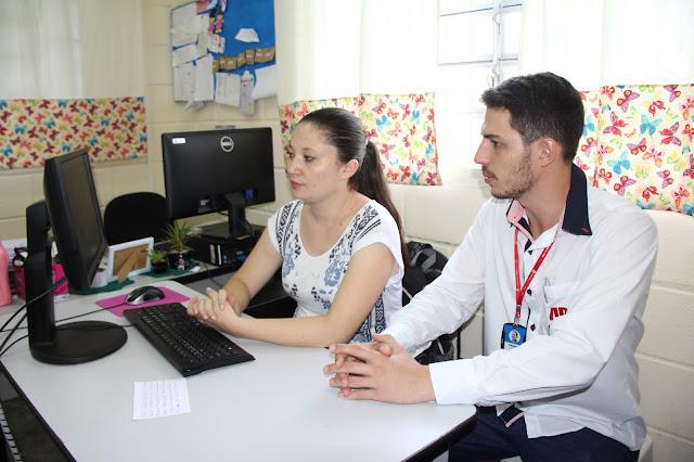 Prefeitura de Registro-SP informatiza atendimento da Secretaria de Assistência Social