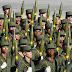Cuba to hold nationwide military drills to confront 'enemy actions'