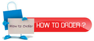 Cara pembelian buku di distributor buku