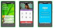Inikah Ponsel Android Buatan Nokia? Bisa Bersaing Gak Dengan SmartPhone Lainnya