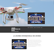 Journée internationale des drones en France, le 14 mars 2015