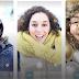 Instagram está lançando novas ferramentas criativas para os feriados