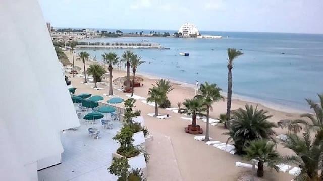 """الأسعار تفوق التصريحات الوزارية ..السياحة في سوريا على مبدأ """"خليك بالبيت"""" !!"""