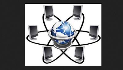 IPv4 – IP address version 4, Public IP address, Private IP Address, server Proxy ,  konfigurasi NAT – network address translation, IP Address Khusus