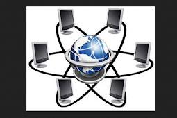 IP Address Design dan Jenis Jenis IP Address dalam Jaringan Komputer