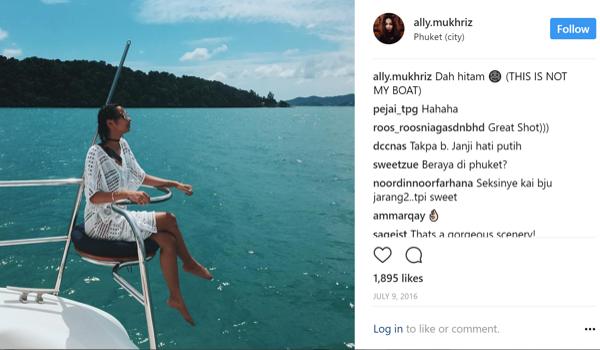 Amar Makruf Nahi Mungkar Apabila Bersama Dengan DAP Dan Peliwat