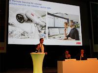 Björn Jonsson (automationschef Abb Sverige)