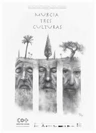 """Murcia Tres Culturas"" - 2016"