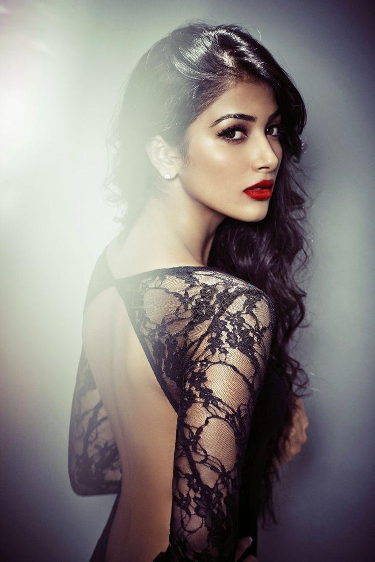 Pooja Hegde Hot  Sexy Photos 2016  Photo Gallery-9529