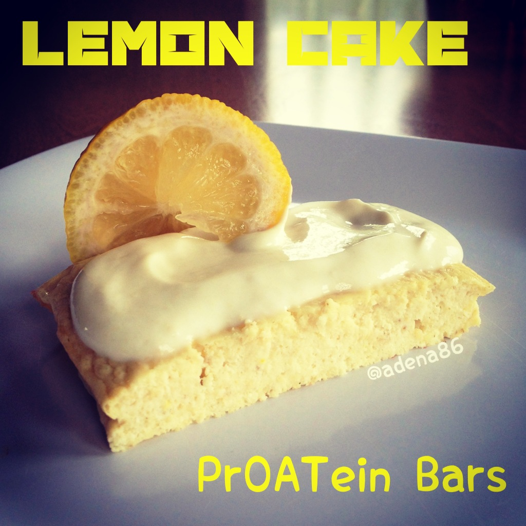Lemon Loaf From A Cake Mix Tips