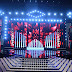 Sanremo: stasera gli altri 11 Big, e le prime 4 Nuove Proposte