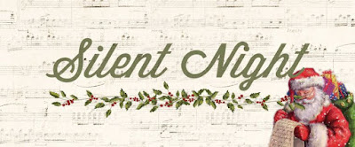 http://www.charmedcardsandcrafts.co.uk/acatalog/Kaisercraft-Silent-Night-Paper-Collections.html
