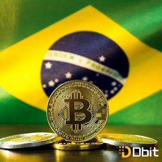 المحكمة العليا البرازيلية: للبنوك الحق في إغلاق الحسابات المرتبطة بالعملات المشفرة