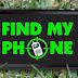 Android Phone Chori Ho Jane Pr Kre Ye