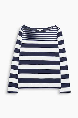 http://www.esprit.de/damen-sweatshirts/leichtes-ringel-sweaty-100-baumwolle-107EE1J003_400