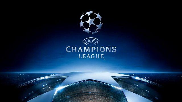 Наполи - Ливерпуль, 17.09.2019: трансляция матча, смотреть онлайн