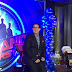 Aga Muhlach Awed By The Warm Welcome ABS-CBN Gives Him As He Returns To Be A Kapamilya Again In 'Pinoy Boyband Superstar'