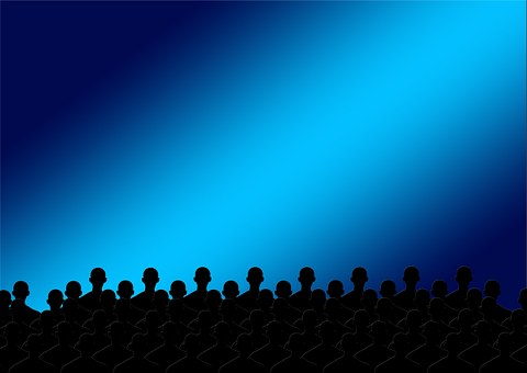 Tips on How to Find Audience