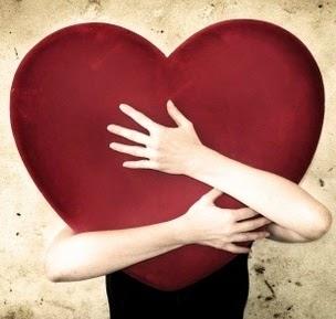 Cerpen Cinta Lucu: Tagihan Cintaku