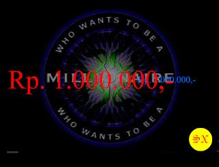 http://paman-guru.blogspot.com/p/millionaire-indonesia.html