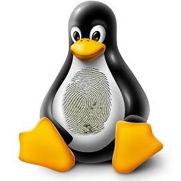 Let Fingerprint Reader To Control Your Ubuntu/Linux Mint - NoobsLab