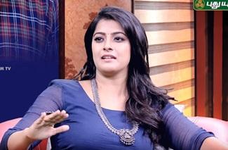 Echarikkai Idhu Manithargal Nadamadum Idam Movie Team Interview in Showreel