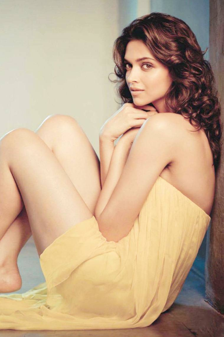 Deepika Padukone Biography, Height, Weight, Age, Wiki ...
