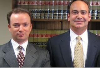 Shenderovich, Shenderovich & Fishman Car accident lawyers in Pittsburgh