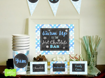https://www.etsy.com/listing/258860580/hot-chocolate-bar-printables-hot-cocoa
