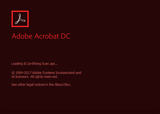 Adobe Acrobat Pro DC 2018.011.20035 Full Version