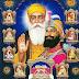 Sikhismo