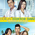 Tonton Dukun Doktor Dani Full Movie